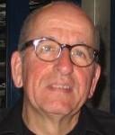 Pasfoto Jaap Duin