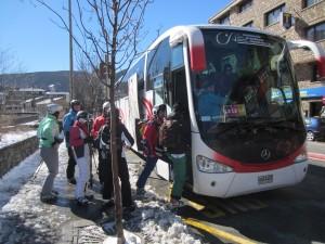 Andorra 2014-2015