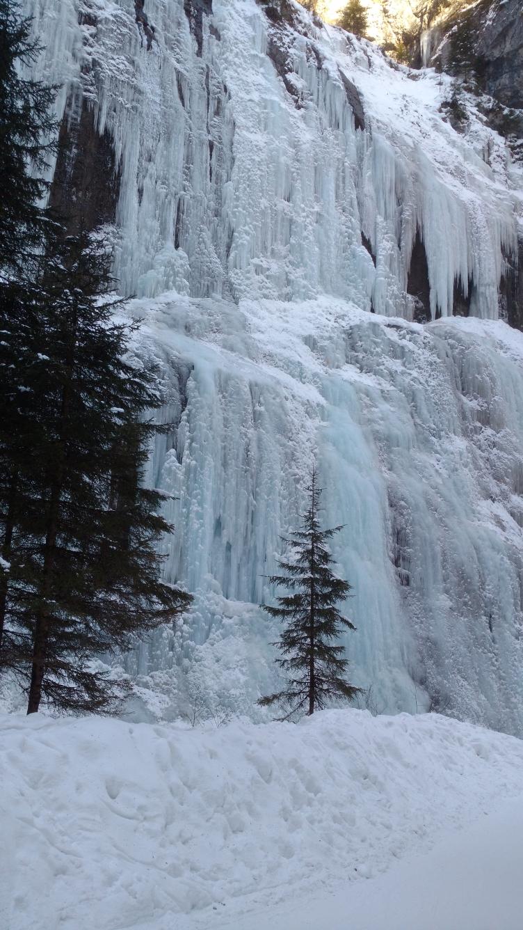 019 - Serrai-natuur gaat boven alles