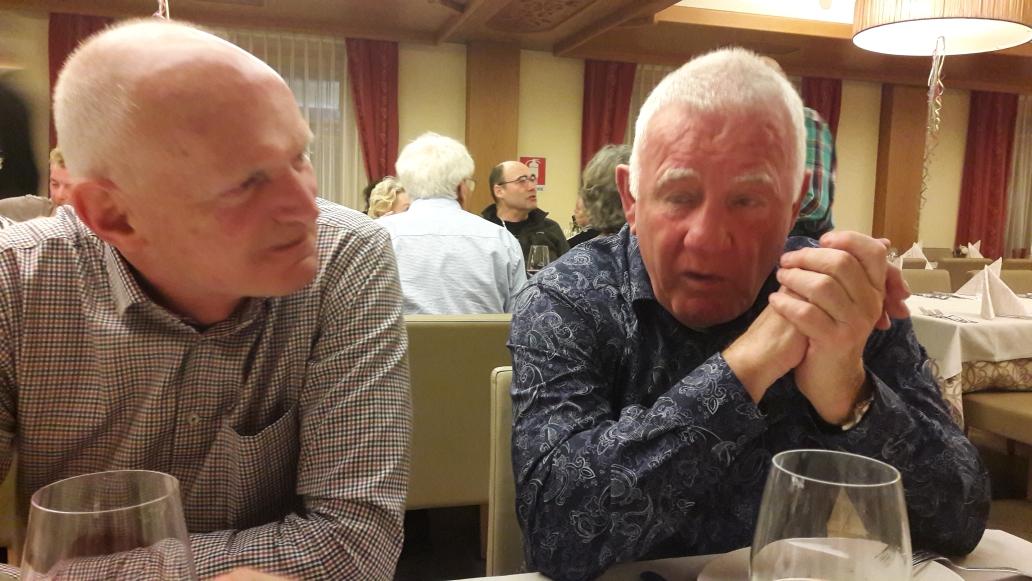 43 Thom en Jaap