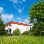 Gerolstein - Hotel 3