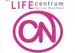 Logo Life centrum