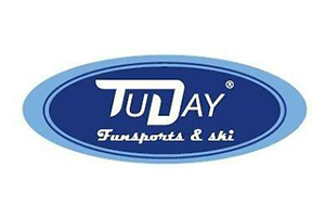 Logo Tuday Sport 2