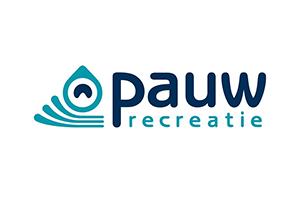 Logo Pauw 5
