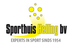 Logo Sporthuis Helling 6