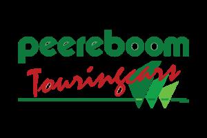 Logo Peereboom 8
