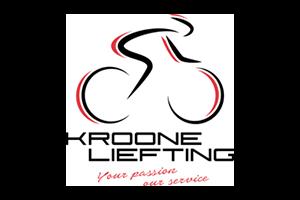 Logo Kroone Liefting 7