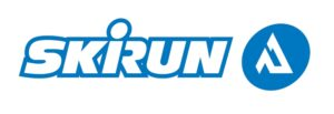 Logo Skirun