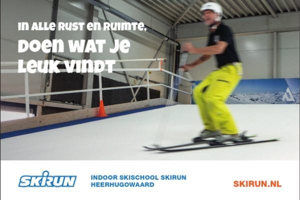 SkiRun_advSkikring_100x70_2020v2_000001