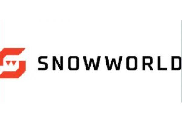 Snowworld nw